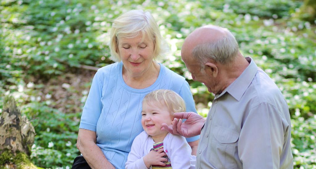 viejos follando follar abuelas