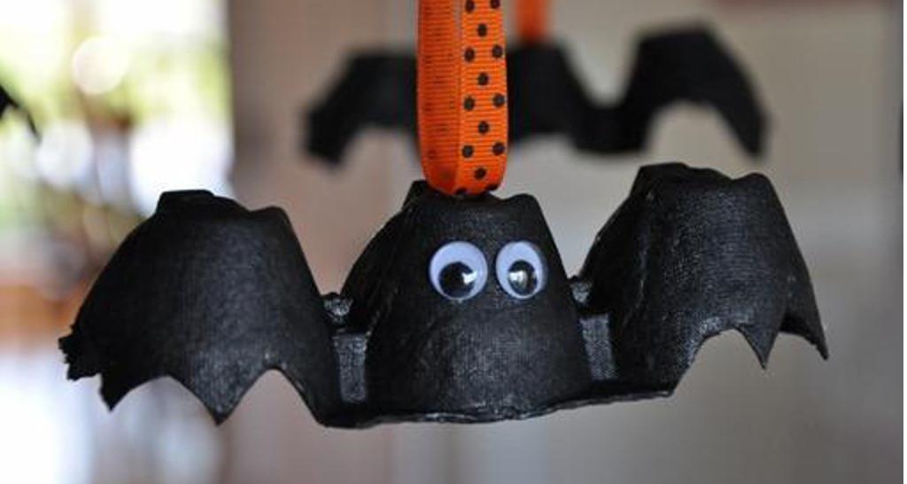 Decorar tu casa para halloween for Decoracion de calabazas manualidades