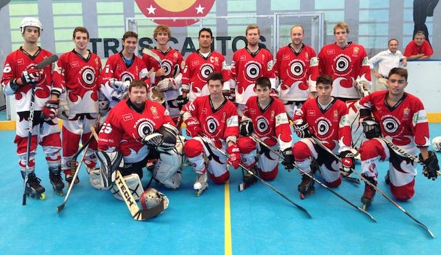 hockey-linea
