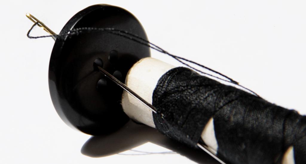 Hilo-aguja-coser