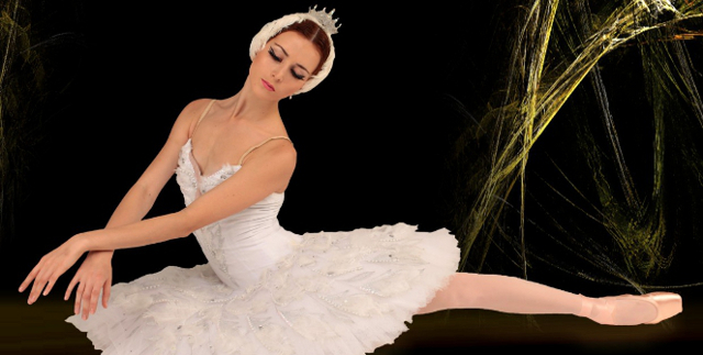 ballet-imperial-ruso