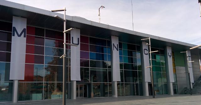 Museo Nacional de Ciencia abrirá sus puertas Alcobendas