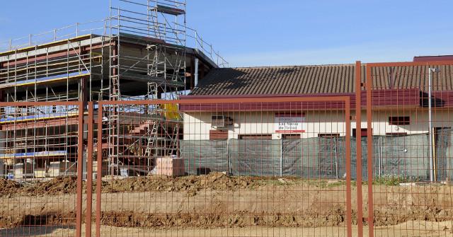 150 nuevas plazas públicas de Educación Primaria en Paracuellos - Crónica Norte