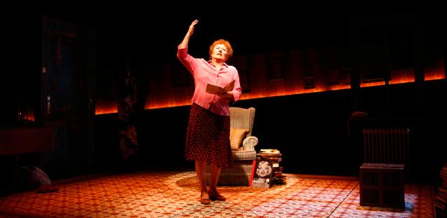 Beatriz-Carbajal-teatro