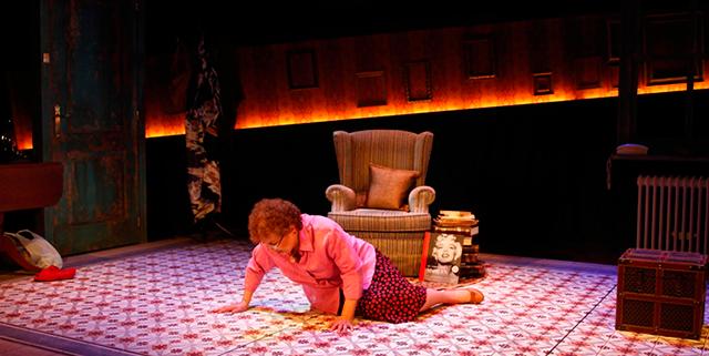 Beatriz-Carbajal-teatro1
