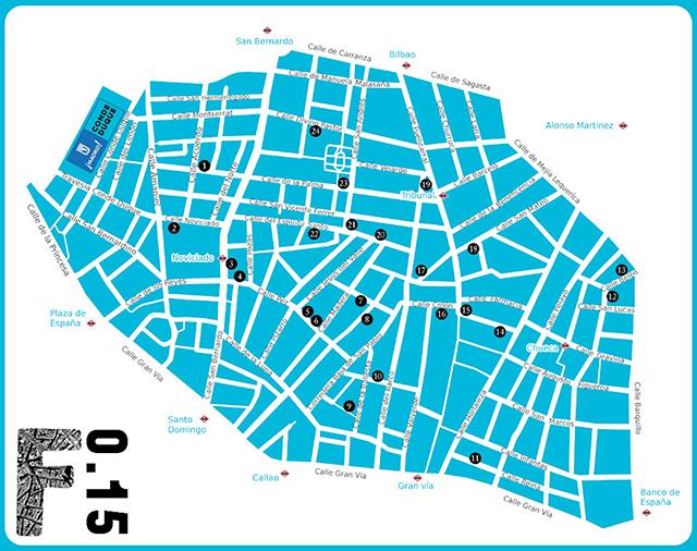 mapa-franqueados-arte-escaparates