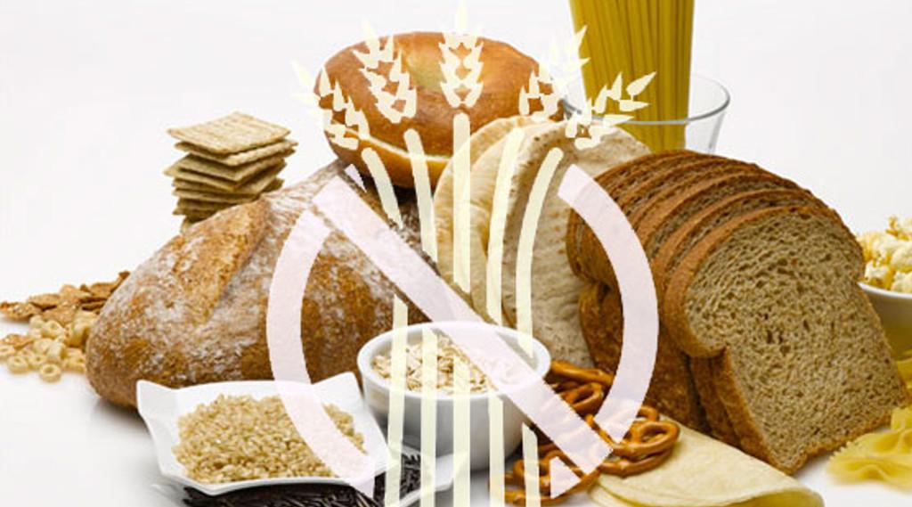 Resultado de imagen de trigo y enfermedades autoinmunes