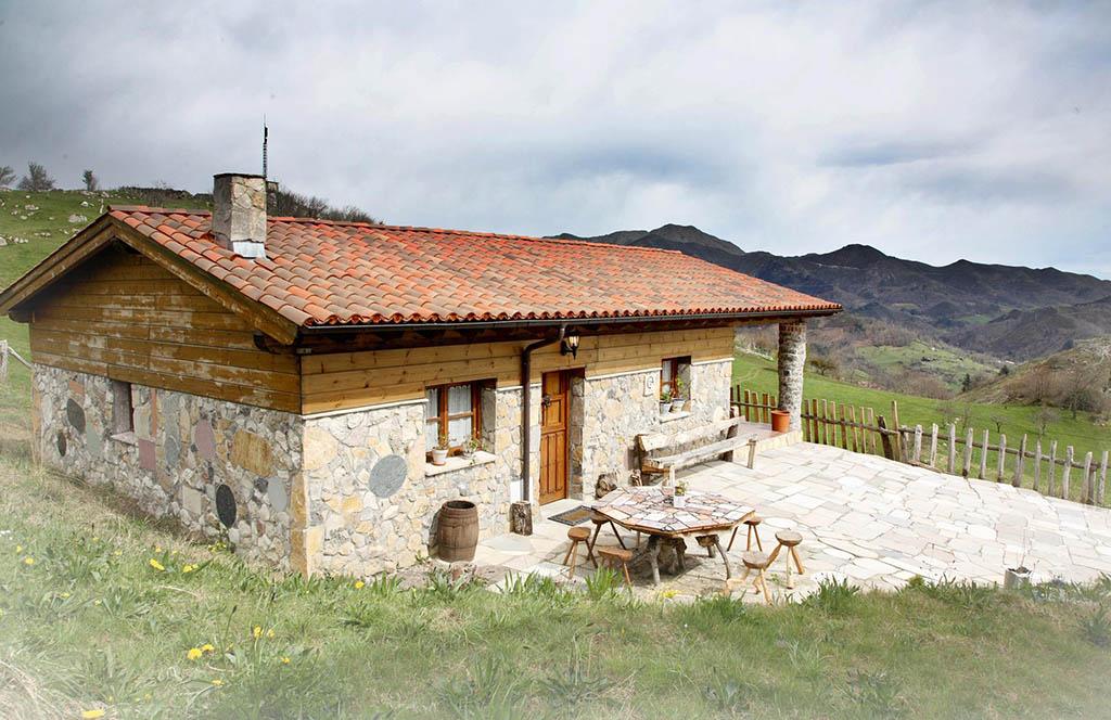 casa_rural_La Caleya_1024