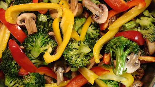 verdura_vegano_vegetariano_640