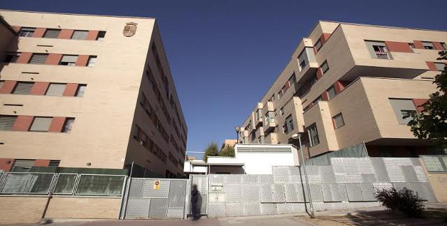 el ayuntamiento de alcobendas ofrece ayudas al ibi para