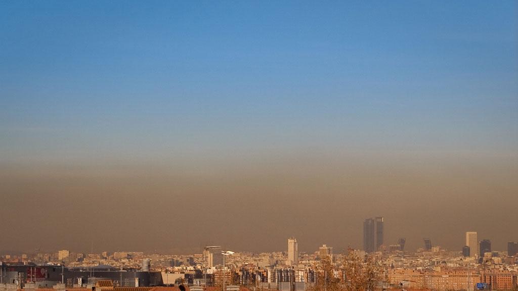 Madrid_contaminación_1024