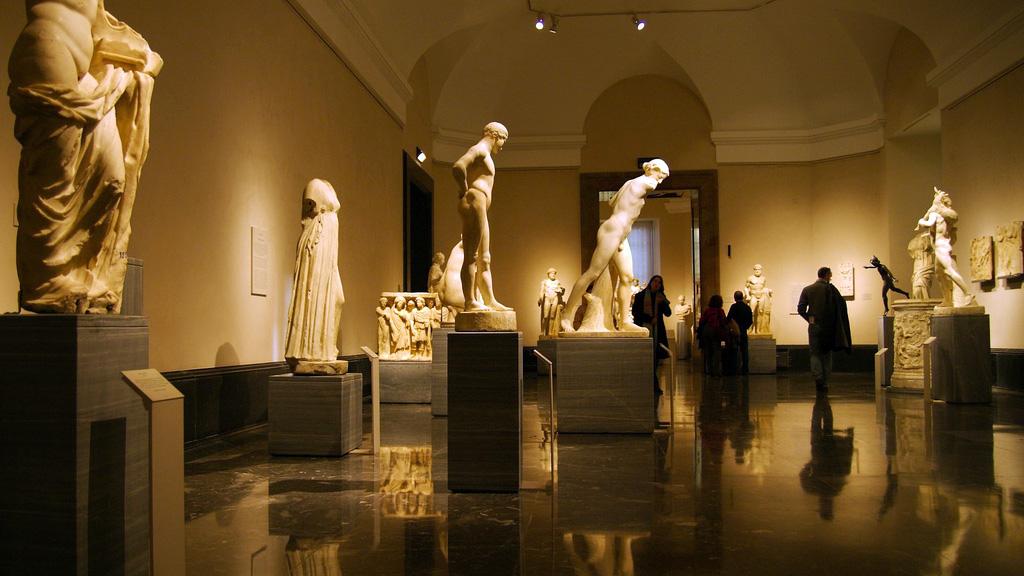 Museo_del_Prado_Madrid_1024