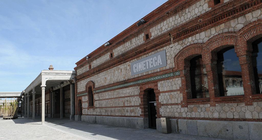 cineteca-Matadero