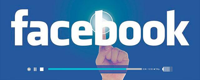 facebook-videos_640