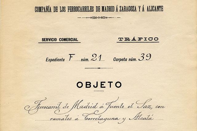 Archivo-Histórico-Ferroviario-640