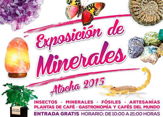 _Exposicion-Minerales-Atocha_cartel_640
