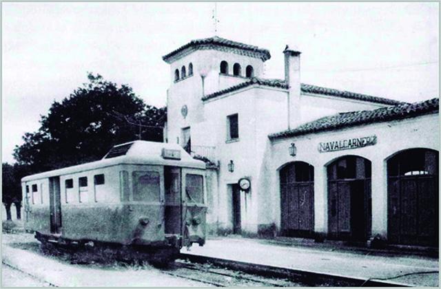 Lnea Madrid Almorox-640