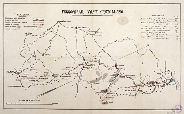 ferrocarril-1-640