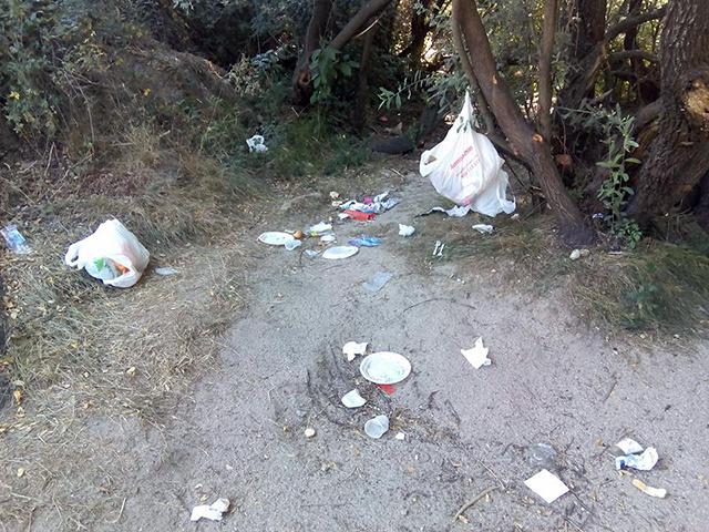 SOS-PEDRIZA-basuras-1-640-AntonioGarzon