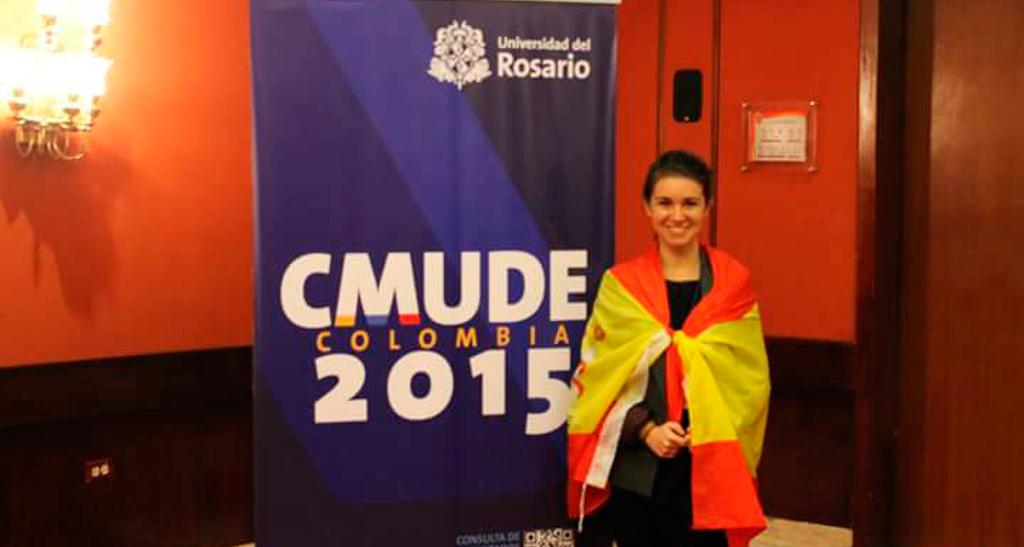pilar-Rodríguez-alcobendense-subcampeona-Mundial-Universitario-debate-español-2015