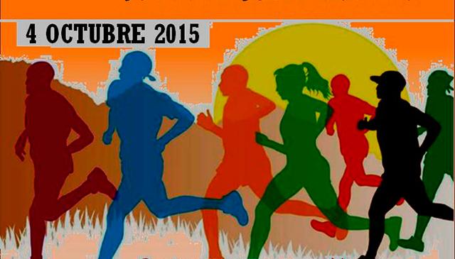 Carrera-solidaria-Parkinson-2015-Sanse