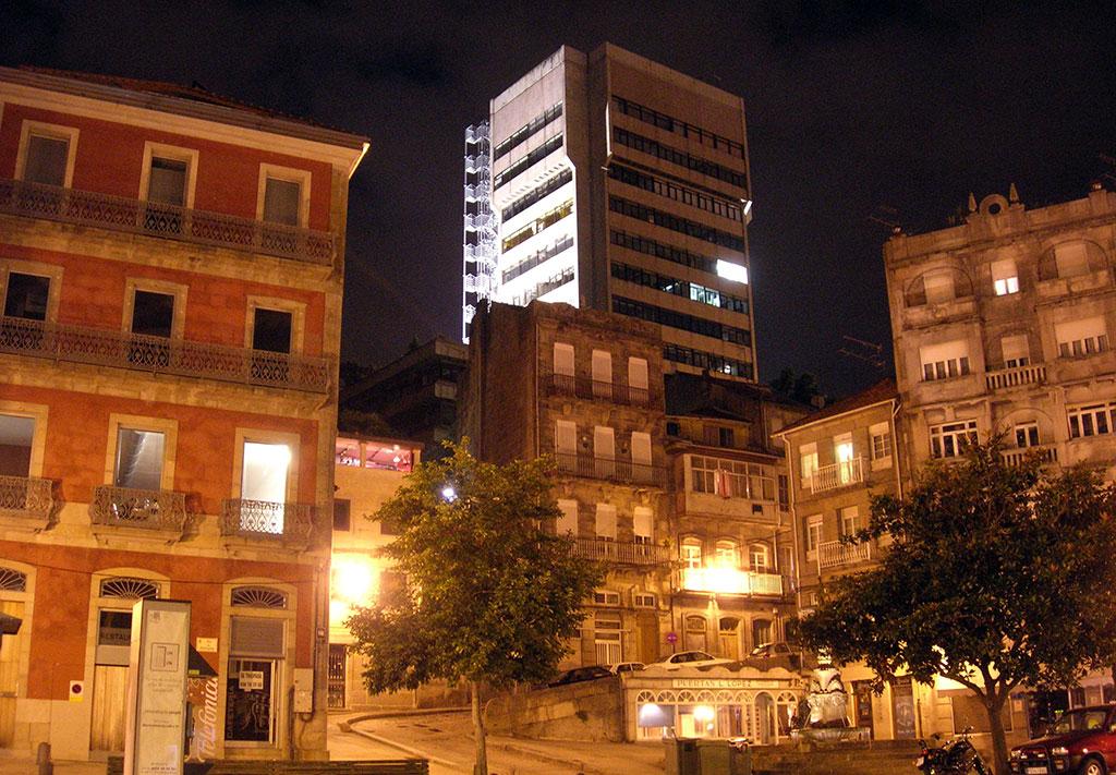 luces_encendidas_edificios_1024