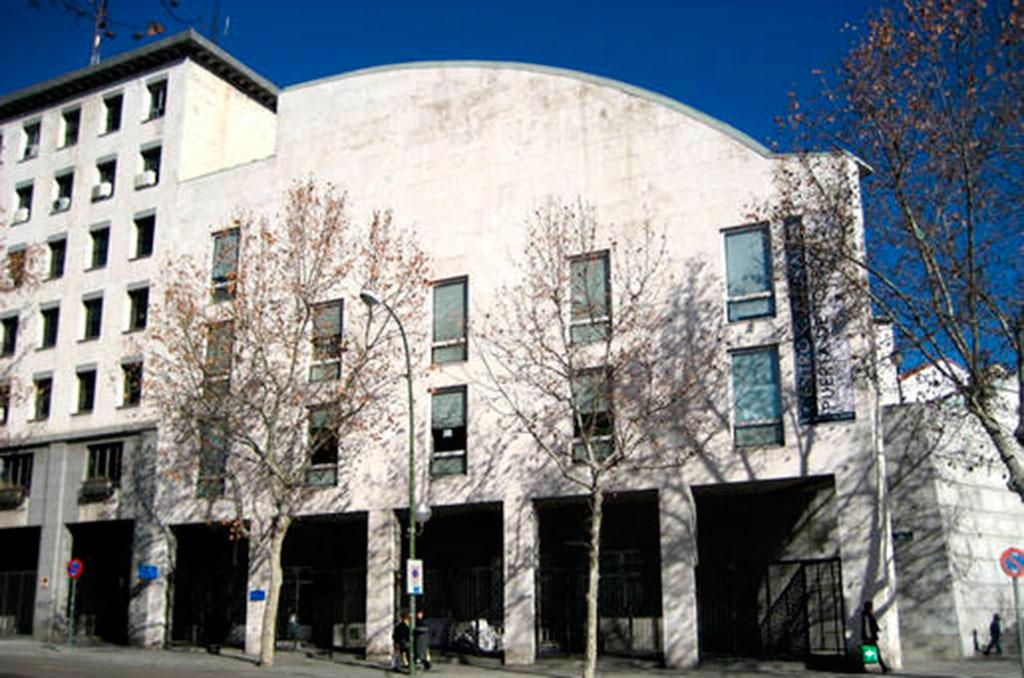 Centro_Cultural_Puerta_de_Toledo_1024