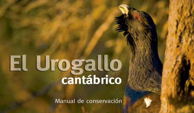 Portada-del-manual-para-la-conservación-del-urogallo-cantábrico-de-SEO-BirdLife-640