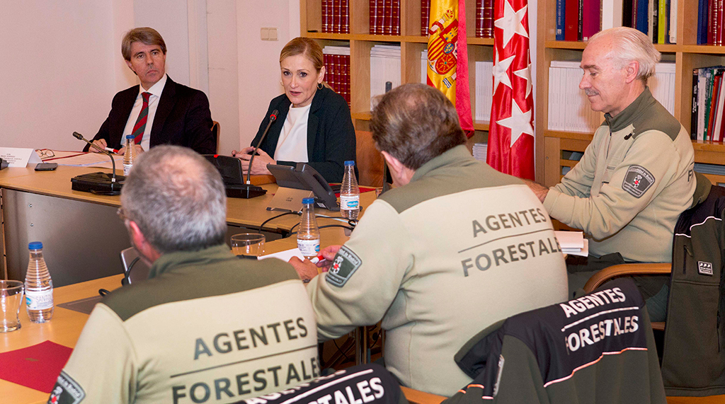 Reunion-Forestales-Cifuentes-1024-1