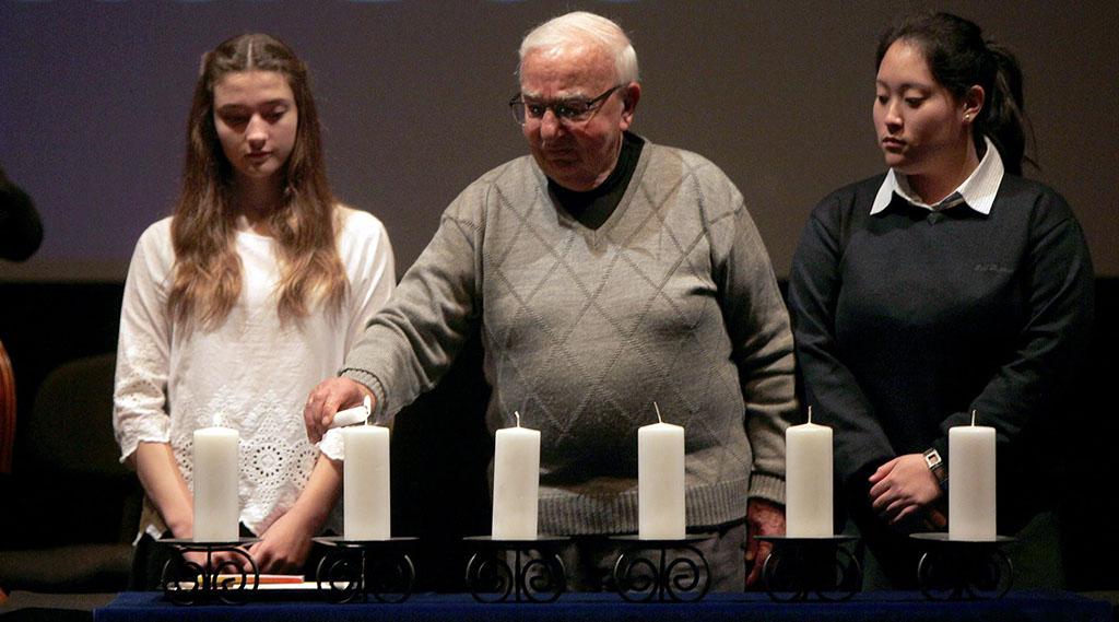 homenaje-victimas-holocausto-Alcobendas-1024