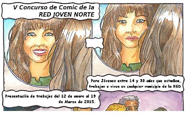 vi-concurso-comic-foto-red-joven-norte-640