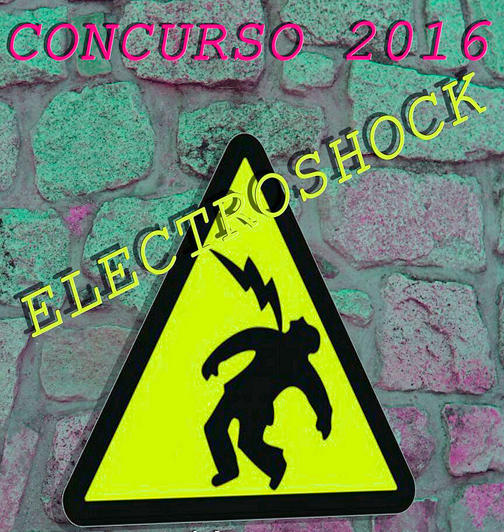 CARTEL-ELECTROSHOCK_ok_1024