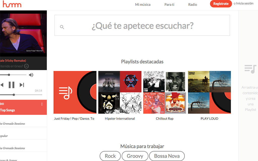 humm_aplicación_música_1024