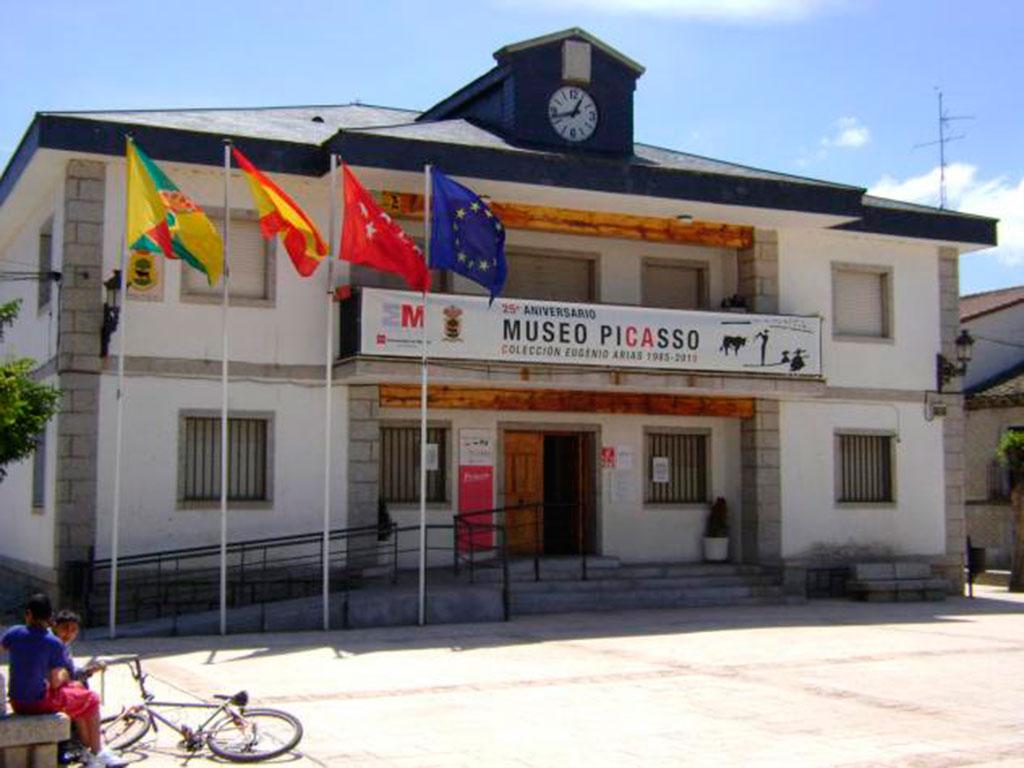museo_picasso_buitrago_lozoya_1024