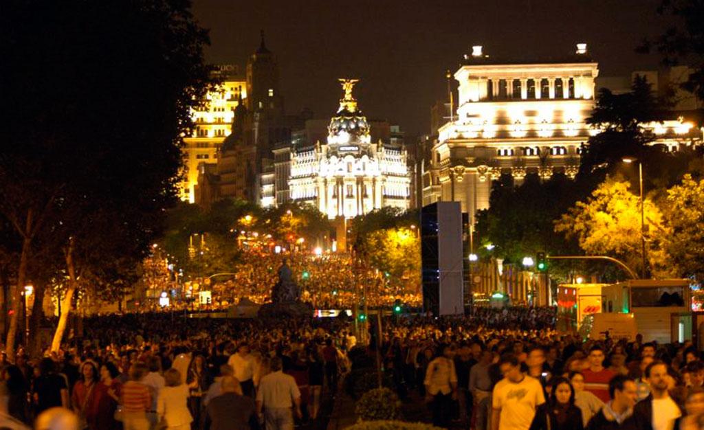 ©Adriano_Morán_Noche_en_Blanco_Madrid_1024