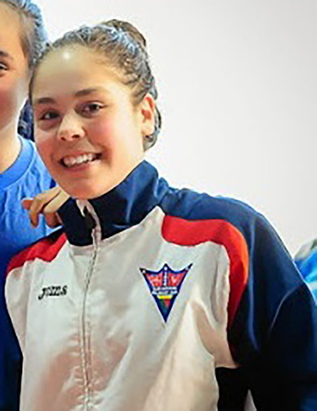 Intenso fin de semana el vivido en las piscinas del centro de natacion mundial 86 en madrid, espana, el fin de semana del 7 y 8 de enero del 2015 en los campeonatos de madrid de natacion en las categorias infantil y junior pertenecientes a la temporada 2014-2015. ( Foto: julianblazquez.es FMN )