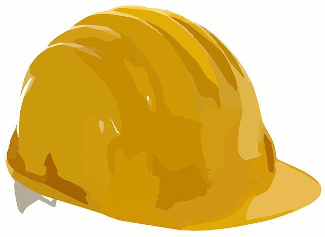 casco-construcción-640