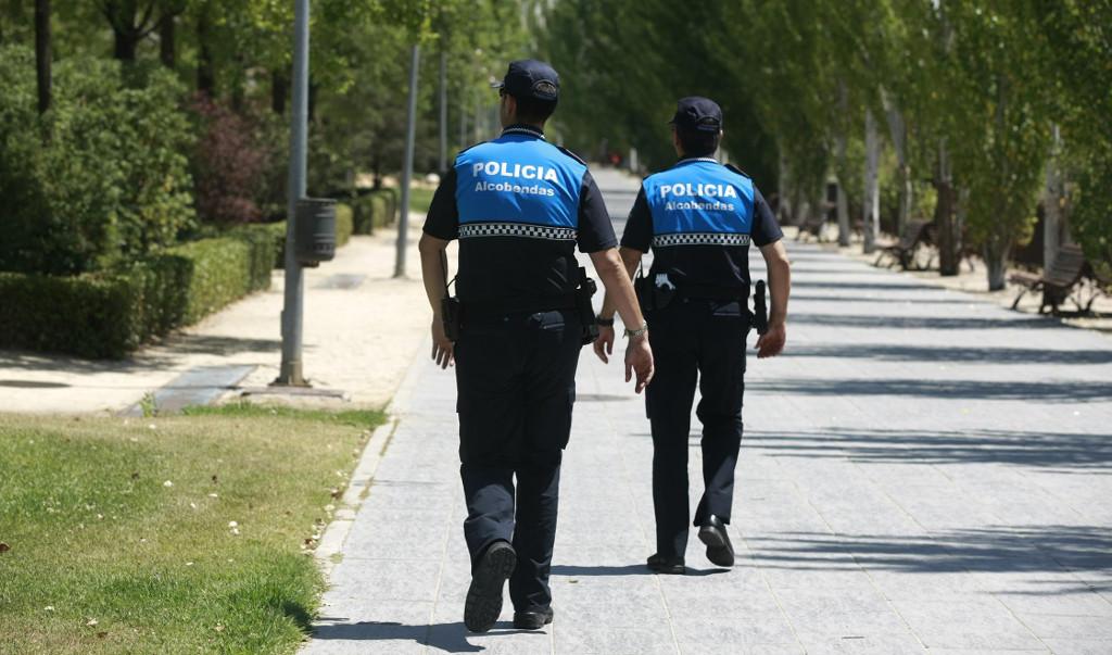 policía-alcobendas-1024