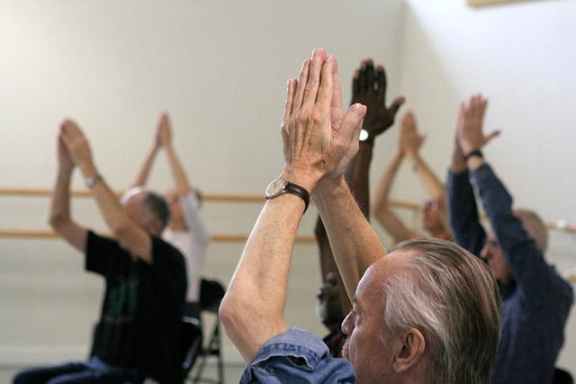 Dance-Parkinson-Sanse-640