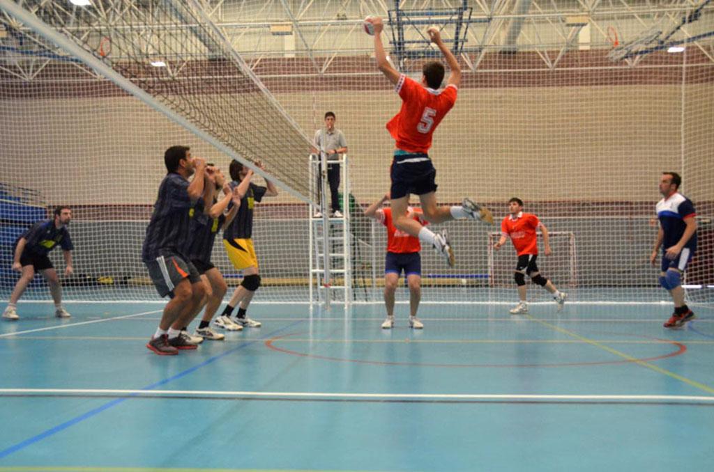 Voleibol-Colmenar-Viejo-1024