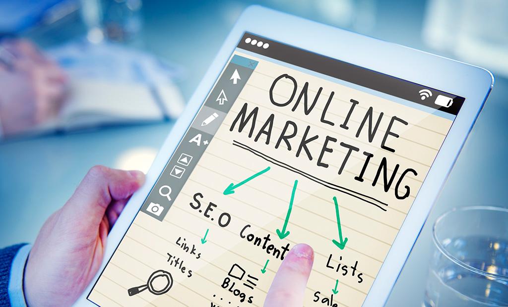 online-marketing-1024