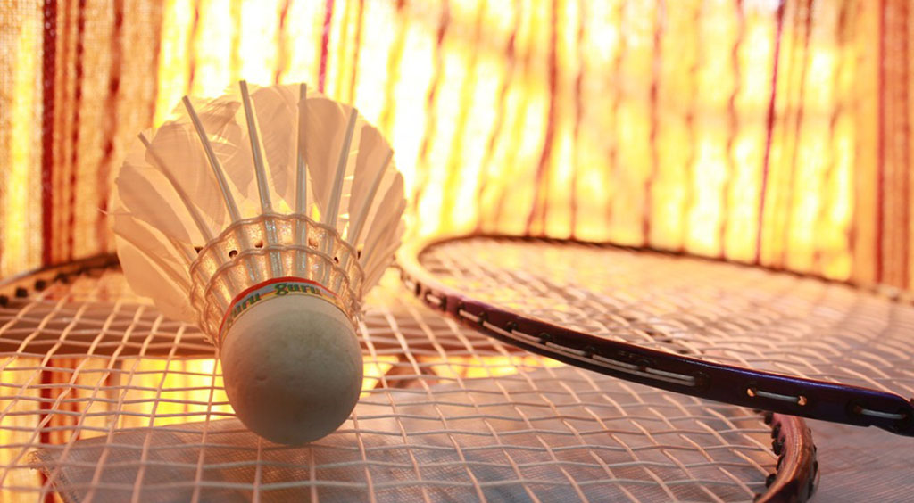 Badminton-1024