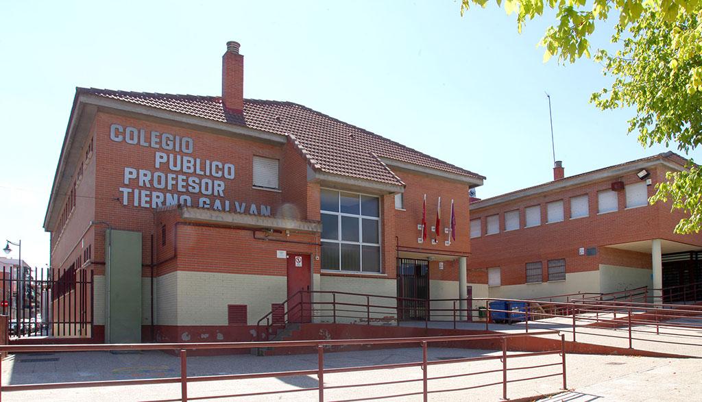 Colegio-Profesor-Tierno-Galván-Alcobendas-1024
