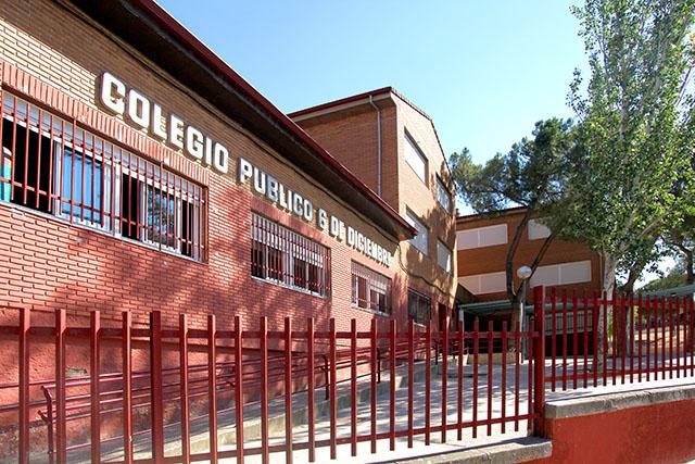 Colegios-Seis-Diciembre-Alcobendas-640