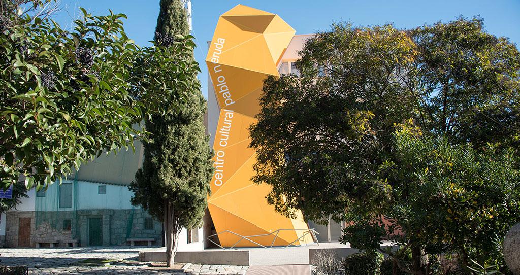 Arrancan los cursos y talleres del centro cultural pablo - Jardineria colmenar viejo ...