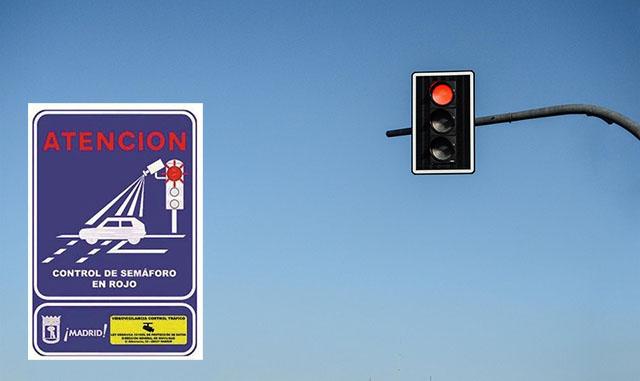 control-semaforos-rojos-640