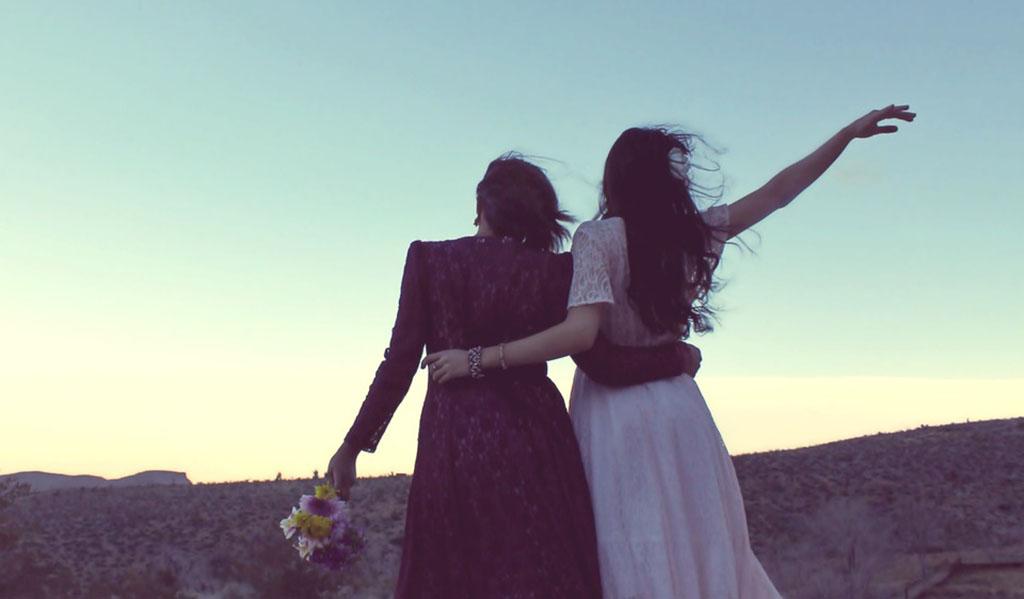 boda-homosexual-novias-1024