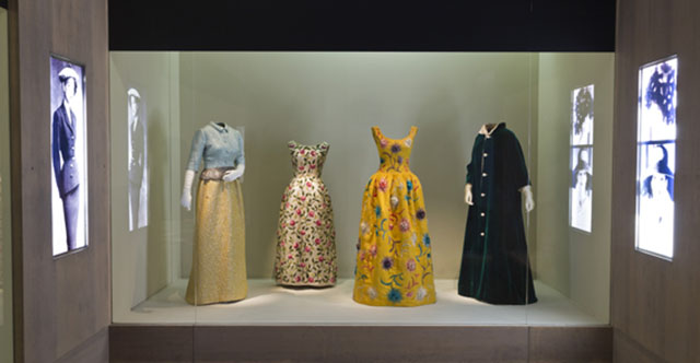 museo-del-traje-640