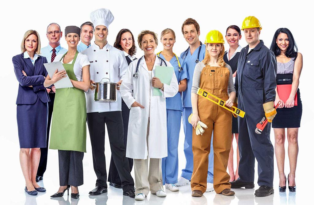 Resultado de imagen de empleo autonomo