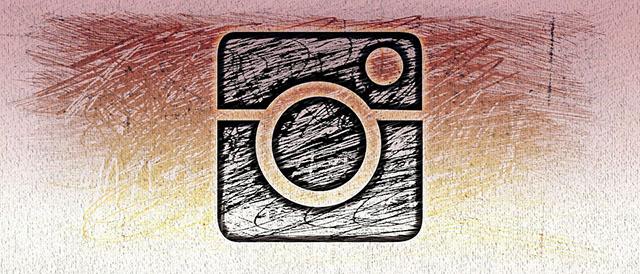 instagram-ilustracion-640
